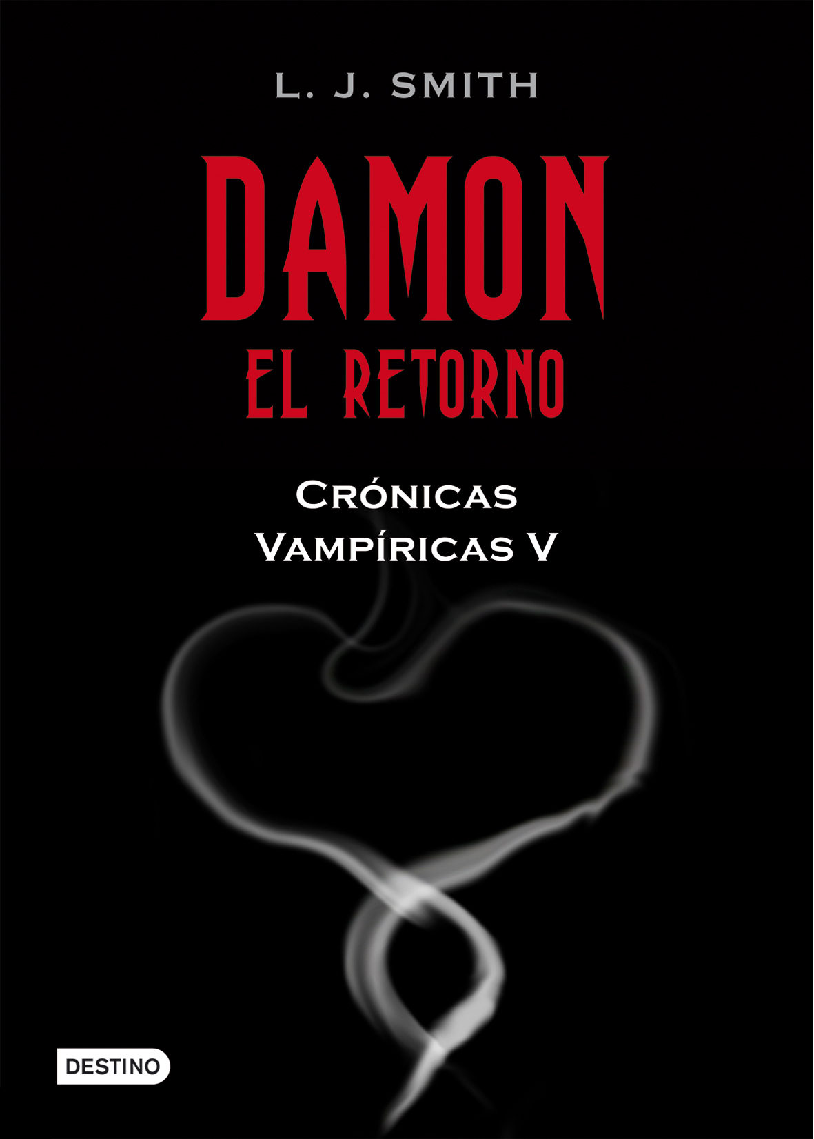 The Vampire Diaries Book 8 Pdf