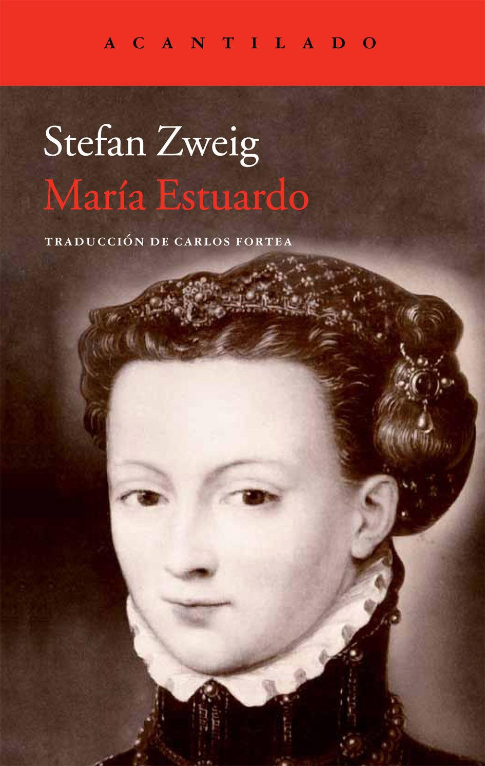maria estuardo-stefan zweig-9788415689294