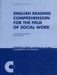 English Reading Comprehension For The Field Of Social Work por C. Fernandez Morales;                                                                                    Elaine Hewitt Gratis
