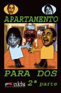 Apartamento Para Dos (2ª Parte) (dvd) (zona 2) por Vv.aa. epub