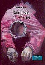 Rabi Jesus De Nazaret por Francisco Varo