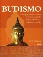 Budismo por Vv.aa. epub