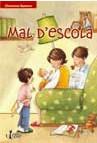 Aquell Fatxenda D En Simo por Maria Adele Garavaglia epub