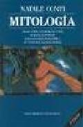 Mitologia (2ª Ed.) por Natale Conti epub