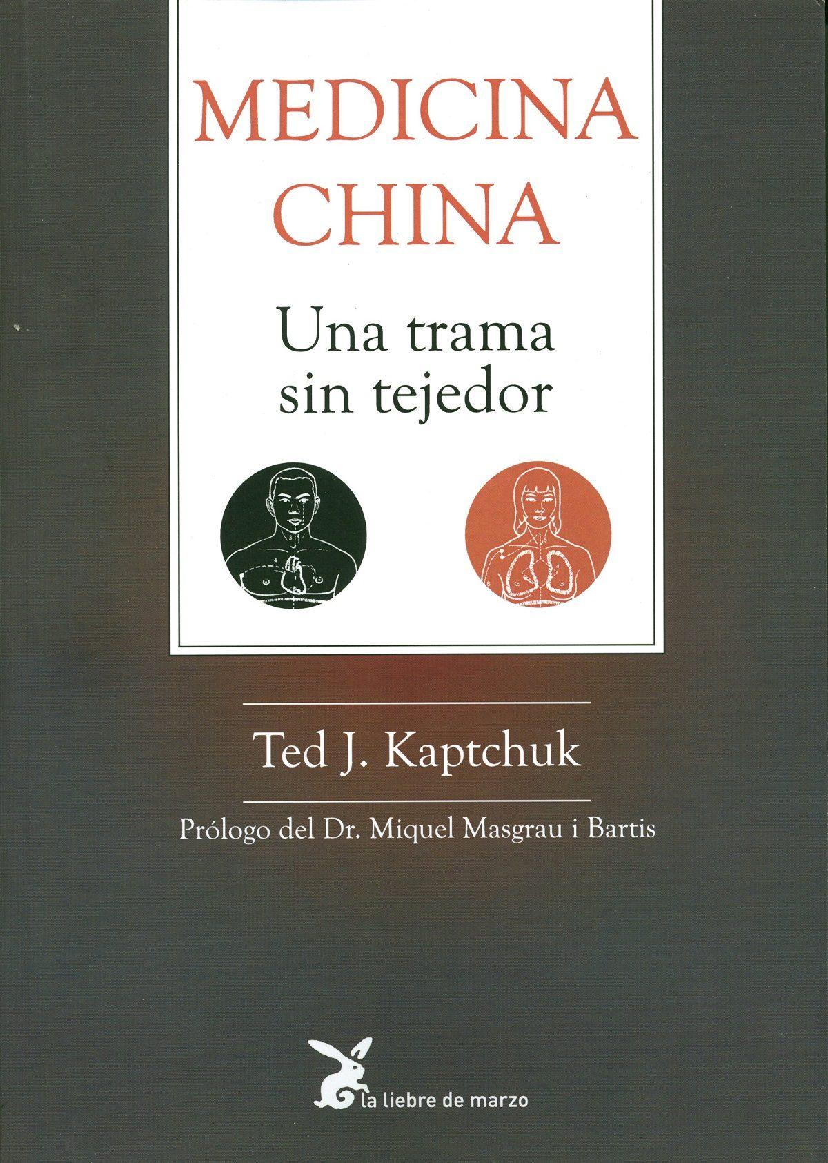 medicina china (7ª ed.)-teel j. kaptchuk-9788487403194