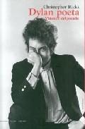 Dylan Poeta: Visiones Del Pecado por Christopher Ricks epub