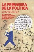 La Primavera De La Politica (catala) por Michel Wieviorka epub