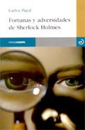 Fortunas Y Adversidades De Sherlock Holmes por Carlos Pujol epub