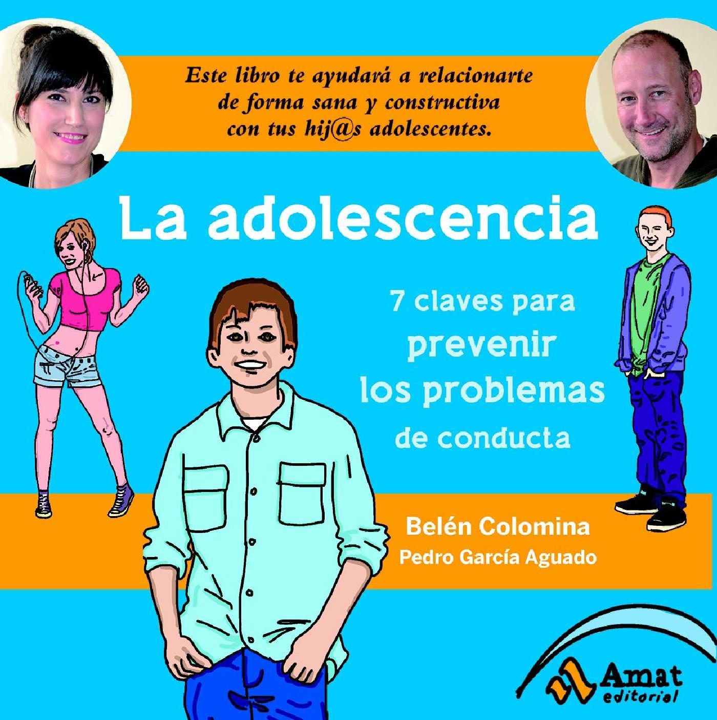 Adolescencia y sus etapas pdf to word