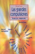 Las Grandes Compulsiones por Mauro Torres epub