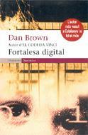 Fortalesa Digital (tapa Dura) por Dan Brown epub