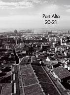 Part Alta 20-21 por Vv.aa. epub