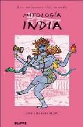 Mitologia India (els Origens Del Mon) por Vv.aa. epub