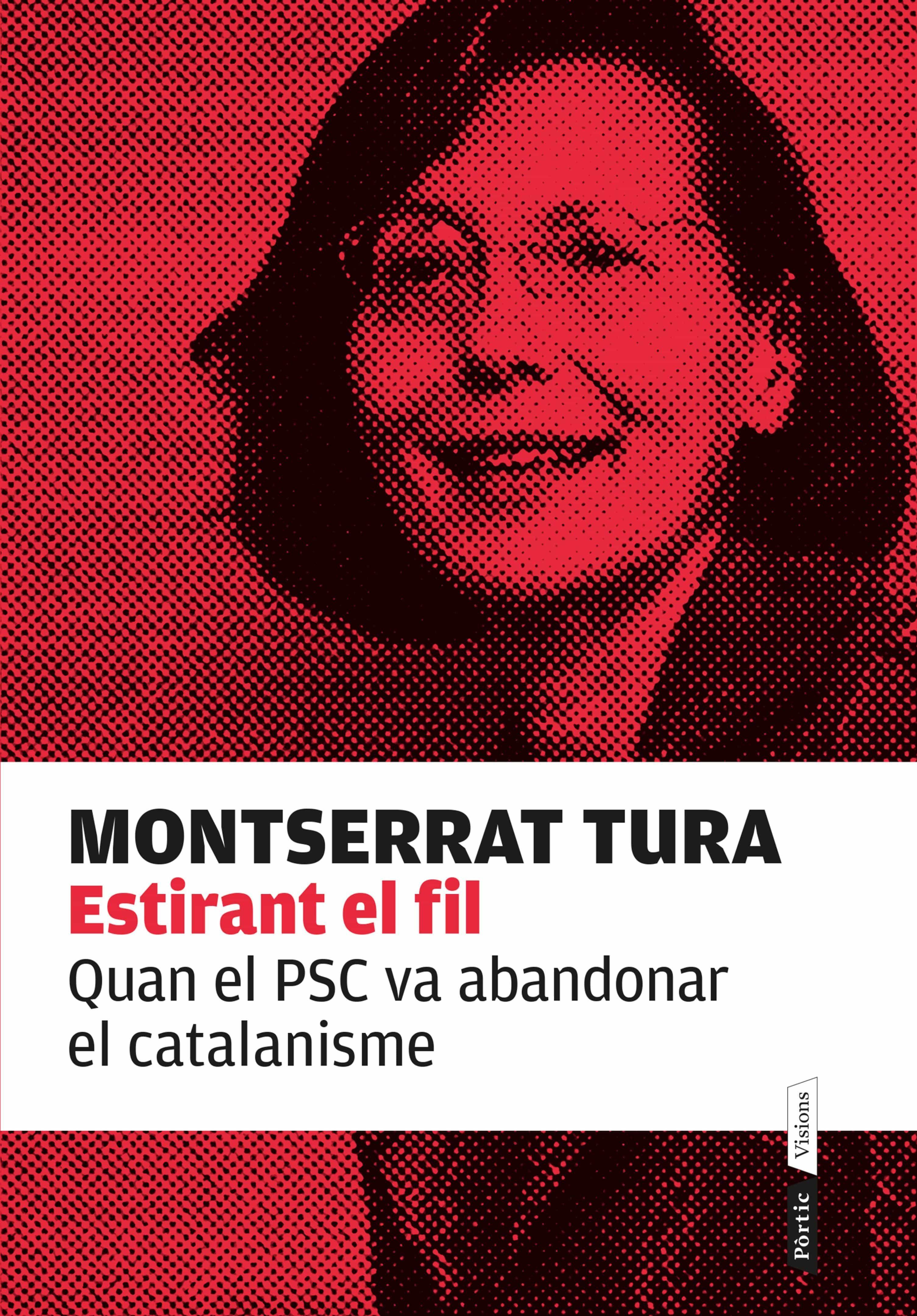 Estirant El Fil   por Montserrat Tura epub
