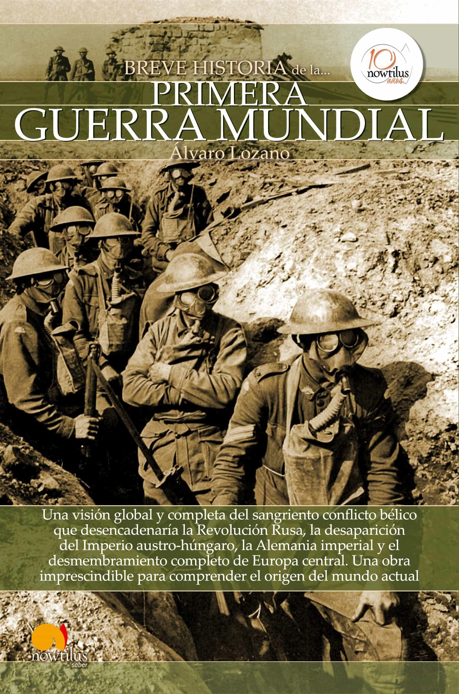 Historia Global Pdf