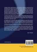 valvulas de control: seleccion y calculo-antonio campo lopez-9788499697994