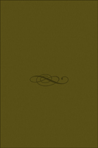 Apeiron A Journal For Ancient Philosophy And Science. Vol. Xvi No.1 Descargar PDF Ahora