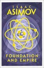 foundation and empire-isaac asimov-9780008117504