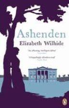 ashenden elizabeth wilhide 9780241960004