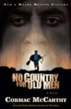 no country for old men-cormac mccarthy-9780330441704