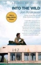 into the wild jon krakauer 9780385486804