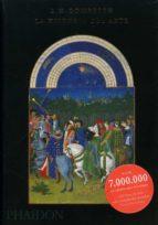 la historia del arte (16ª ed.)-e. h. gombrich-9780714898704