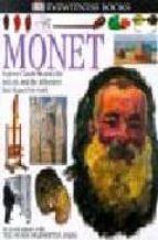 Audiolibros gratis en línea Monet