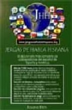 jergas de habla hispana roxana fitch 9781419632204