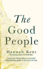 the good people-hannah kent-9781509839704