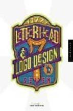 Letterhead logo design 7 por Vv.aa. DJVU PDF FB2