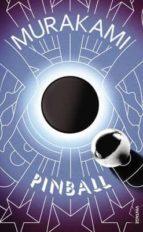 pinball-haruki murakami-9781784704704