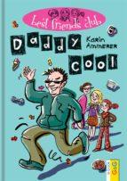 best friends club: daddy cool (ebook) karin ammerer 9783707417104