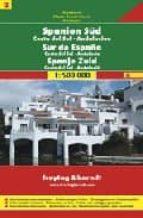 [EPUB] Spanien süd-southern spain