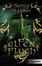 elfenfluch (ebook) 9783732011704