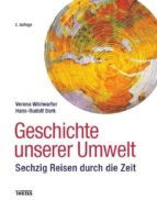 geschichte unserer umwelt (ebook)-verena winiwarter-9783806232004
