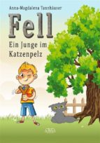 fell (ebook) 9783845925004
