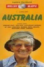 australia (1:14500000) (nelles maps)-9783886188604
