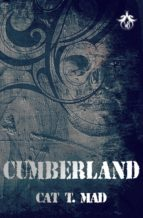 cumberland (ebook) cat t. mad 9783947005604