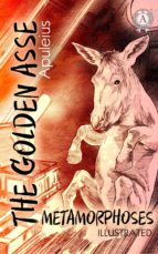 the golden asse (ebook)- apuleius-9783962555504