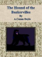 the hound of the baskervilles (ebook)-arthur conan doyle-9786050310504