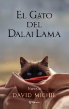 el gato del dalai lama (ebook)-david michie-9786070724404