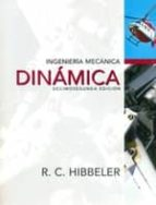 ingenieria mecanica dinamica 12ª ed.-r.c. hibbeler-9786074425604