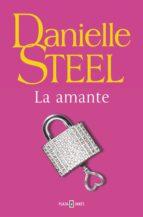 la amante (ebook) danielle steel 9788401021404