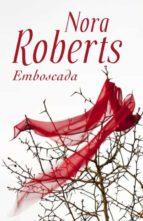 emboscada-nora roberts-peter straub-9788401384004