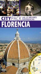 florencia 2017 (citypack) (incluye plano desplegable) 9788403517004
