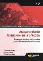 asesoramiento financiero en la práctica (ebook)-tomas eguren-9788415330004