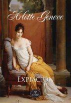 expiacion-arlette geneve-9788415611004