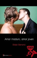 amor maduro, amor joven (ebook)-antonio moneo francia-9788415758204