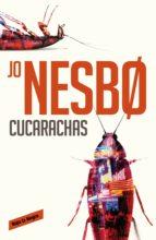 cucarachas (harry hole 2) (ebook)-jo nesbo-9788416195404