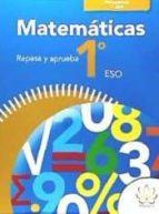 MATEM�TICAS 1� ESO